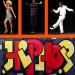 Programmation et castings danses du monde